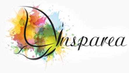 Insparea.com
